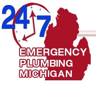 emergencyplumbingmichiganlogo